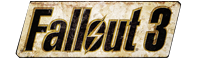Logo for Fallout 3: Operation Anchorage